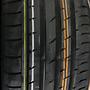 Continental ContiSportContact 3 BAZAR 255/45 R19 ZR