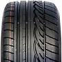 Dunlop SP SPORT 01 DOT2011 185/65 R14 86H