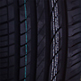 Linglong GREENMAX 235/35 R19 91W