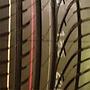 Meteor SPORT HP IS11 XL 235/35 R19 91W
