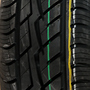 Sebring Grip T1 made in EU DOT2014 165/70 R14 81T