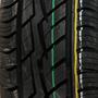 Sebring Grip T1 made in EU DOT2014 165/70 R14 81T