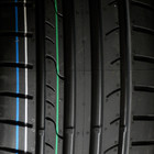 Dunlop SP SPORT BLURESPONSE DOT2014 GERMANY 205/55 R16 91V