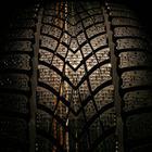 Dunlop SP WINTER SPORT 4D MFS DOT4911 225/45 R17 91H