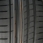 Goodyear EAGLE F1 ASYMMETRIC 2 FP DOT1714 GERMANY 225/45 R17 91Y
