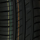 Goodyear EfficientGrip Performance DOT2114 Germany 195/65 R15 91H