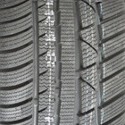 Linglong WINTER UHP JETE 95% 205/50 R17 93V