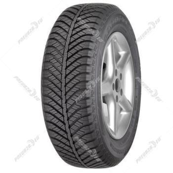 Goodyear VECTOR 4SEASONS 205/55 R16 94V TL XL M+S 3PMSF