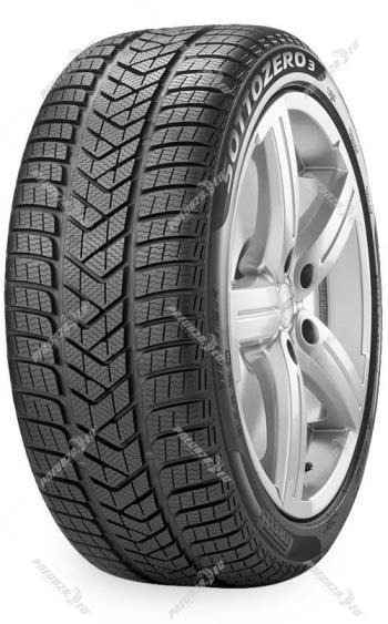 Pirelli WINTER SOTTOZERO 3 295/40 R20 110W TL XL M+S 3PMSF FP