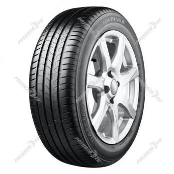 TOURING 2 165/65 R14 79T TL