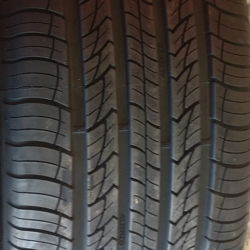 Altenzo SPORTS NAVIGATOR 285/30 R22 101W TL XL ZR