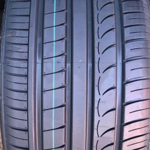 AUSTONE SP701 245/35 R19 93W TL XL BSW
