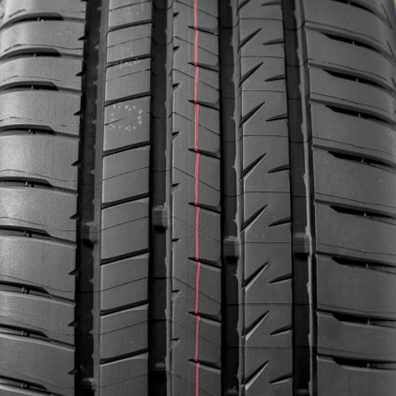 Bridgestone ALENZA 001 245/50 R19 105W * TL XL