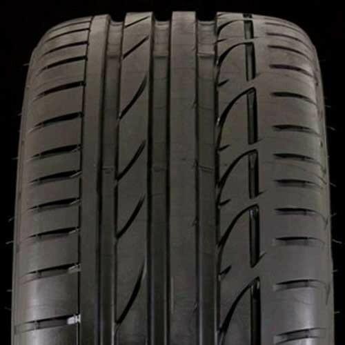 Bridgestone POTENZA S001 245/50 R18 100W MOE TL ROF EXT FP