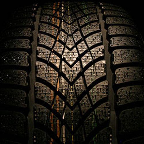 Dunlop SP WINTER SPORT 4D 215/55 R18 95H MOE TL ROF DS M+S 3PMSF