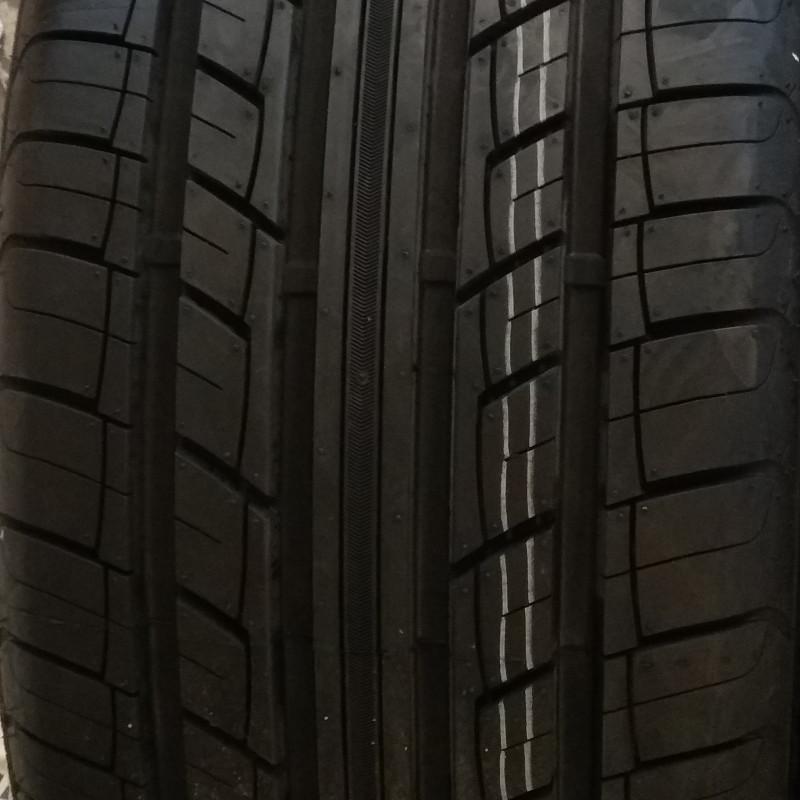 FORTUNE FSR5 205/45 R16 87W TL XL