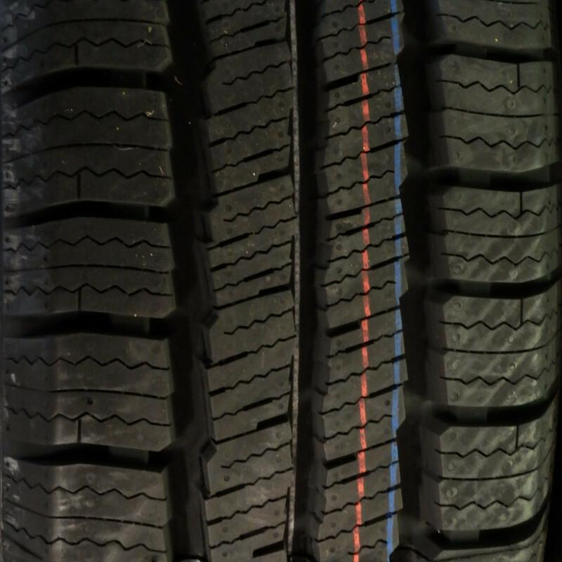 GT Radial MAXMILER WT2 195/65 R16 104T