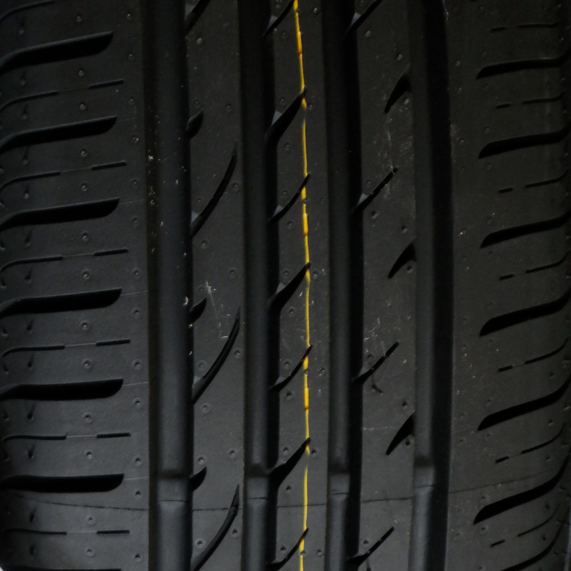 Nexen N'BLUE HD PLUS 205/70 R15 96T TL