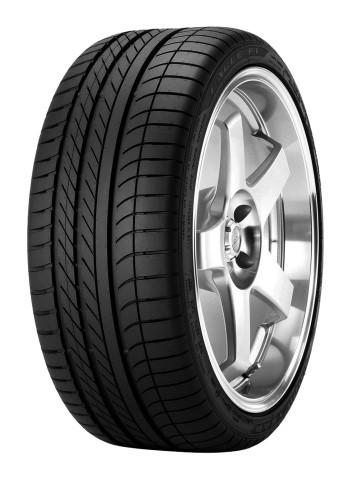 Goodyear EAGLE F1 (ASYMMETRIC) 2 295/30 R19 100y TL XL