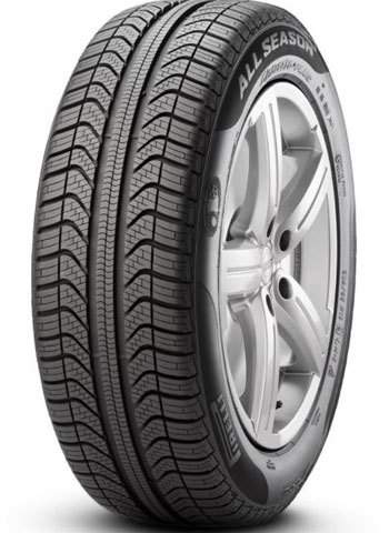 Pirelli CINTURATO ALL SEASON PLUS 195/65 R15 91V TL M+S 3PMSF
