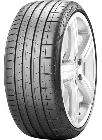 Pirelli P ZERO SPORTS CAR 225/40 R18 92Y TL XL ZR FP