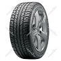 Pirelli P ZERO DIREZIONALE 225/40 R18 88Y TL ZR FP