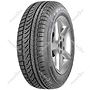 Dunlop SP WINTER RESPONSE 165/65 R14 79T TL M+S 3PMSF