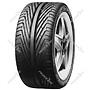 Michelin PILOT SPORT 275/35 R18 87Y TL ZP ROF