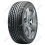 Pirelli P ZERO ASIMM. 345/35 R15 95Y TL ZR FP
