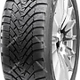 MEDALLION WINTER WCP1 235/50 R17 100V TL XL M+S 3PMSF