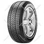 Pirelli SCORPION WINTER 235/55 R19 101H MOE TL ROF M+S 3PMSF FP ECO