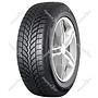 Bridgestone BLIZZAK LM80 EVO 235/60 R18 103H MOE TL M+S 3PMSF