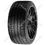 Michelin SUPER SPORT ZP XL ( RunFlat ) 225/35 R19 88Y