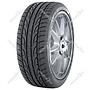 Dunlop SP SPORT MAXX 265/35 R22 102Y