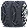 GOODRIDE ZUPERECO Z-107 165/70 R14 81T TL M+S BSW