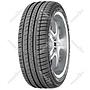 Michelin PILOT SPORT 3 255/35 R18 94Y TL XL ZR ZP ROF GRNX FP