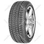 Goodyear ULTRA GRIP 8 PERFORMANCE 245/45 R18 100V * MOE TL XL M+S 3PMSF FP