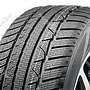 LEAO WINTER DEFENDER UHP 245/45 R20 103H TL XL M+S 3PMSF