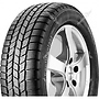 Continental CONTI CONTACT TS 815 205/60 R16 96H TL XL M+S 3PMSF CS