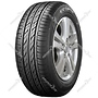 Bridgestone EP150 ECOPIA ( jete vzorek 6,5 mm ) 175/65 R15 84H TL