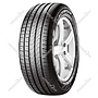 Pirelli SCORPION VERDE 235/50 R19 99V MOE TL
