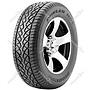 Bridgestone DUELER 680 H/P 265/60 R18 109H TL