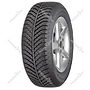 Goodyear VECTOR 4 SEASONS 205/55 R16 94V TL XL M+S 3PMSF