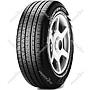 Pirelli SCORPION VERDE ALL SEASON 305/40 R20 112V TL XL M+S FP ECO
