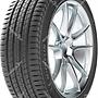 Michelin LATITUDE SPORT 3 235/60 R18 103V TL GREENX