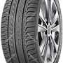 GT Radial FE1 CITY 165/70 R14 81T TL