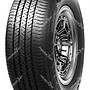 Dunlop SPORT CLASSIC 185/80 R15 93W TL