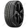 Pirelli P ZERO 355/30 R19 99Y TL ZR FP