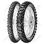 Pirelli SCORP. MX EXTRA J / R19 42M