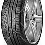 Pirelli WINTER 270 SOTTOZERO SERIE II 335/30 R20 104W TL M+S 3PMSF FP